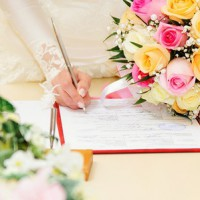Massachusetts Marriage License Information | Ceremonies of the Heart